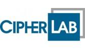 cipherlab-logo