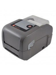 Máy in mã vạch Datamax Oneil E-4305A Mark III