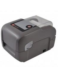 Máy In Mã Vạch Datamax Oneil E-4205A Mark III