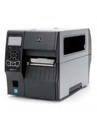 Máy in mã vạch Zebra ZT410 300dpi