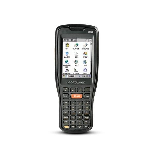 May-kiem-kho-datalogic-dh60