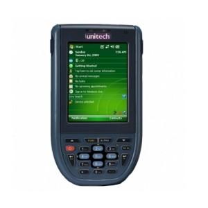 May-kiem-kho-unitech-pa600