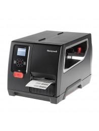 Máy in mã vạch Honeywell PM42 300dpi