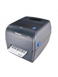 Máy In Mã Vạch Intermec PC43t 203dpi