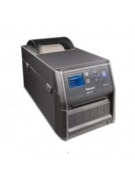 Máy In Mã Vạch Intermec PD43 300dpi