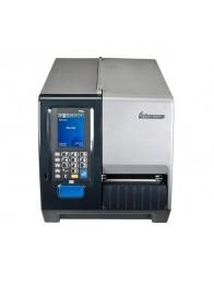Máy In Mã Vạch Intermec PM43 300dpi