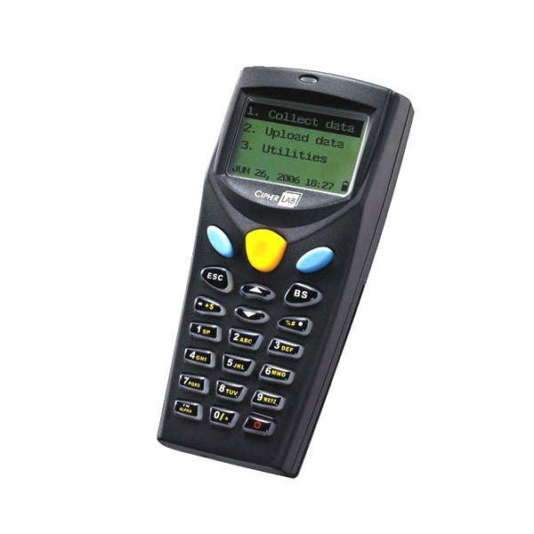 may-kiem-kho-cipherlab-cpt-8000l